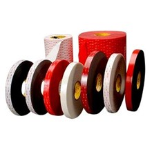 Double Tape 3M VHB Tapes