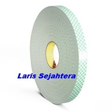 3M Double Tape PE Foam 3M 4032