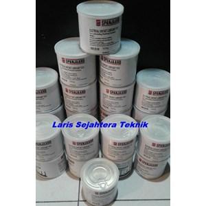 Spanjaard Electrical Lubricant Termurah