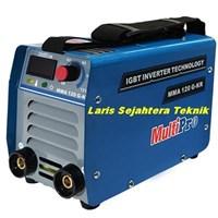 Mesin Las Multipro MMA 120 Murah Di Jakarta 1