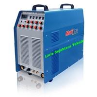 Mesin Las Multipro TIG 315AD M-JB Murah 1