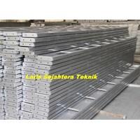 Distributor Metal Plank Scaffolding Murah Di Jakarta 3