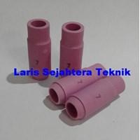 Jual Keramik Argon No 7 Wp17/Wp26/Wp18 2
