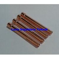 Distributor Collet Argon 3.2 mm 10N25 Wp17/Wp26/Wp18 3