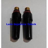 Jual Medium Back Cap Wp17/Wp26/Wp18 57y03 2