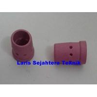 Distributor Orifice Keramik Panasonic 350A 3