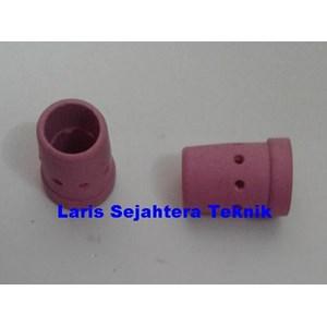 Orifice Keramik Panasonic 350A