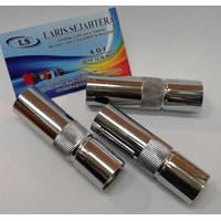 Distributor Nozzle Pana 500A Alat Las Mig 3