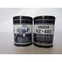 Nabakem NZ-400 Anti-Spatter Murah 1