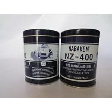 Nabakem NZ-400 Anti-Spatter Murah