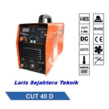 Mesin Las Jasic Plasma Cutting CUT-40