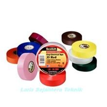 Isolasi 3M dan Double Tape 3M Murah