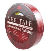 Jual Double Tape 3M Paling Kuat Untuk Mobil 2