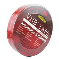 Double Tape 3M Paling Kuat Untuk Mobil 1