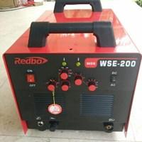 Mesin Las Redbo WSE-200 Harga Murah 1