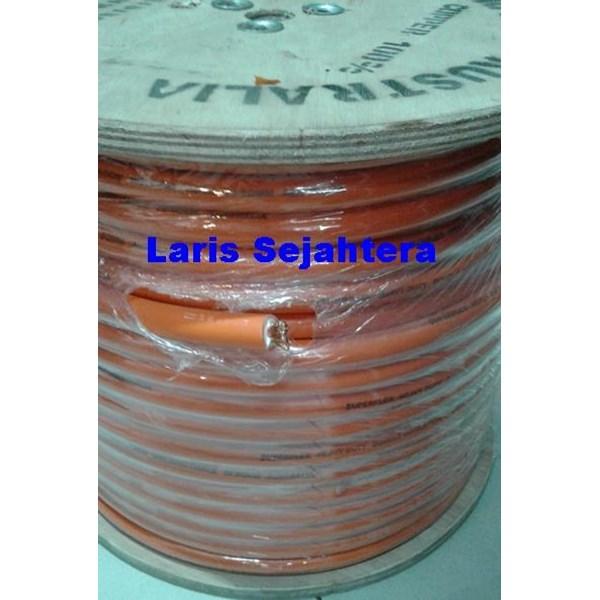 Kabel Las 70 mm Superflex Harga Murah