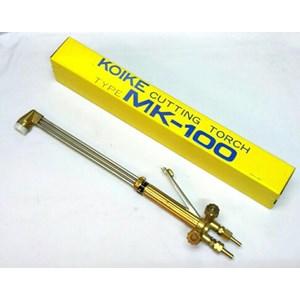 Cutting Torch Koike MK-100