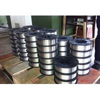 Distributor Kawat Las Aluminium Aws 5356 Harga Murah 3