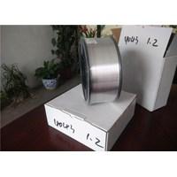 Jual Kawat Las Aluminium Aws 5356 Harga Murah 2
