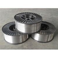 Kawat Las Aluminium Aws 5356 Harga Murah 1