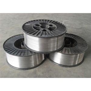 Kawat Las Aluminium Aws 5356 Harga Murah