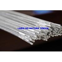 Jual Kawat Las Aluminium Tig Rod Aws 5356 2