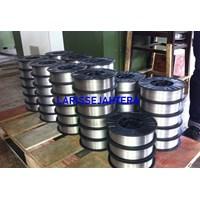 Jual Kawat Las Aluminium Murah Di Cirebon 2