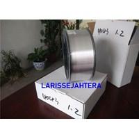 Distributor Kawat Las Aluminium Murah Di Surabaya 3