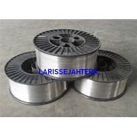 Distributor Kawat Las Aluminium Murah Di Sulawesi 3