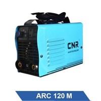 Mesin Las CNR Arc-120 M 1