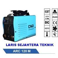 Jual Mesin Las CNR Arc-120 M 2