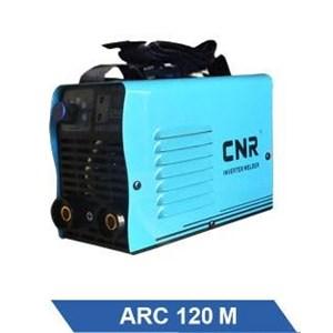 Mesin Las CNR Arc-120 M