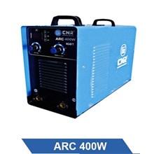 Mesin Las CNR ARC 400 IGBT