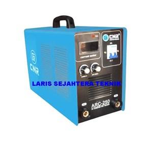 Mesin Las CNR ARC 250 V-MOS DC