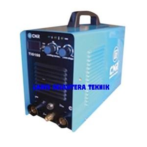 Mesin Las CNR TIG 160A IGBT
