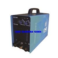 Mesin Las CNR TIG 200A IGBT 1