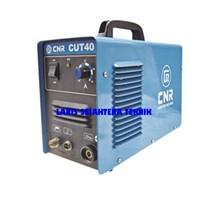 Mesin Las CNR CUT 40 V-MOS 1