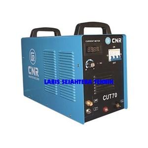 Mesin Las CNR CUT 70 V-MOS