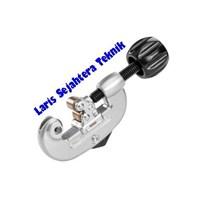 Beli Tubing Cutter Ridgid 32910 4