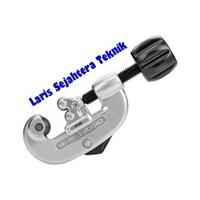 Tubing Cutter Ridgid 32910 1