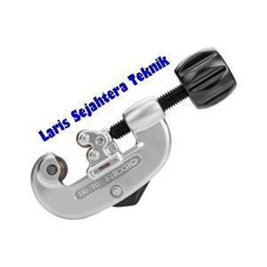 Tubing Cutter Ridgid 32910