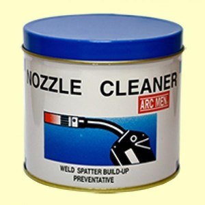 Nozzle Cleaner Anti Spatter