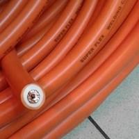 Kabel Las 50 MM Superflex Di Jakarta
