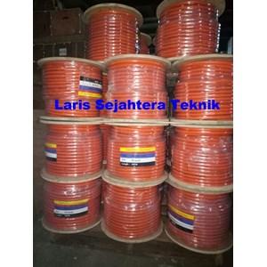 Kabel Las 35MM Superflex Harga Murah