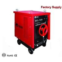 Trafo Las Transformer BX1-500 Redbo 1