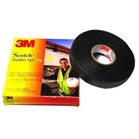 3M Scotch 23 Rubber Harga Murah