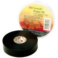 3M Scotch 88 Vinyl Electrical Tape Harga Murah 1