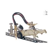 Gas Cutting HK-30 Mesin Potong Besi
