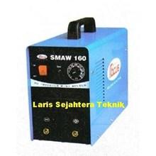 Mesin Las SMAW 160 Focus