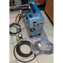 Mesin Las CO2 Mig 180A Multipro